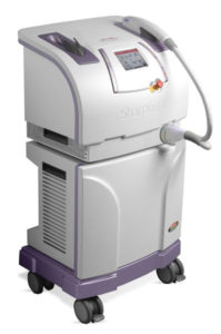sharplight technologies formax intense pulsed light system
