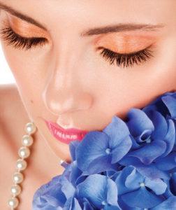 Acne Treatment - Dolce Bella Spa